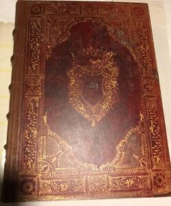 Cento tavole del Codice Resta della Biblioteca Ambrosiana 1955 Edizione Limitata