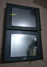 1pcs Used 100% test Kinco Touch Screen Mt4400T by Dhl or Ems