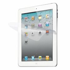 Screen Protectors for iPad 2