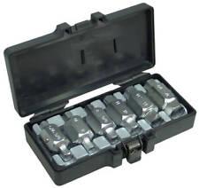 Ölwannen-Steckschlüssel Ölwannenschlüssel PKW Werkzeug