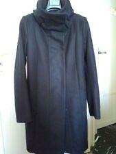 f0c493e5e9 Cappotti e giacche da donna in lana con Cerniera Taglia 42 ...