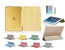 Schutzhülle iPad Mini 4 Bling Strass Cover Case Hülle Tasche Etui Folie Zubehöre