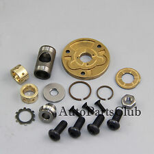 Turbo Rebuild Repair Kit VF35 VF37 VF39 VF43 VF52 for IHI Subaru IMPREZA WRX STI