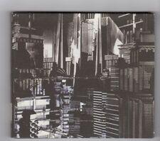 (IN44) Flashman, Flashman - 2004 CD