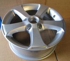 GENUINE VW GOLF MK6 TOURAN SIMA ALLOY WHEEL 6.5 X 15 1T1071495A8Z8 GENUINE VW