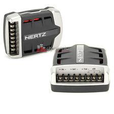 Hertz 2WXL.4 Car Stereo HSK Series Component Speaker Crossovers for HSK-165 XL