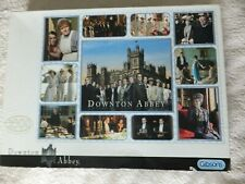 Downton Abbey - Gibsons Puzzle - Jigsaw