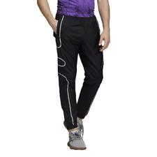 Pants Flamestrike Wv adidas Black Men size L