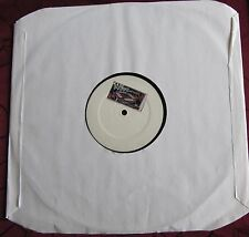 Schallplatte Vinyl Maxi-Single House Maniac Hmool
