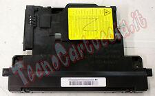 Unià Laser LSU Originale Samsung per Xpress SL C 460 F W JC97-04058A Laser Unit