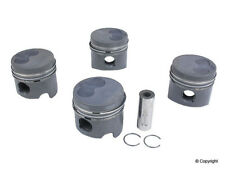 KS Engine Piston Kit fits 1983-1984 Volvo 760  WD EXPRESS