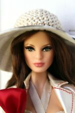 Barbie Basics 002 Model 14 Redressed Model Muse Beautiful