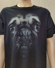 Cotton Dogs Graphic T-Shirts for Women