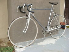 RARE VTG 1983 MOTOBECANE PROLITE Profesional Road/Racing Bike VITUS 979-SURVIVOR