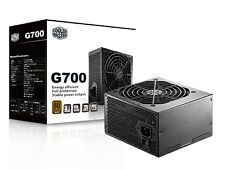 Cooler Master 700 Alimentatore G 700W