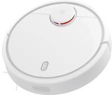 Xiaomi Mi Robot Vacuum Smart Cleaner LDS SLAM 1800Pa 5200mAh App Remote Control