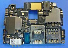 NEW Acer Liquid Z530 Motherboard MT6735 US ROM 8GB + RAM 1 GB Dual HB.70511.08E