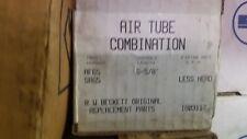 """Beckett AF65 Air Tube Less Head, 6-5/8"""""""