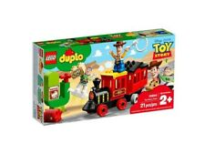 Lego Toy Story 4 Tren de Toy Story - 10894 LEGO