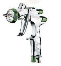 IWATA 5940 - 1.4 Super Nova Entech LS400 Spray-Gun Only