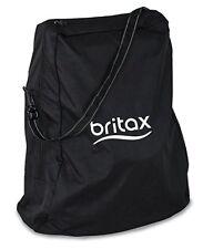 Britax B-Agile/B-Free Travel Bag, Brand New! Free Shipping!
