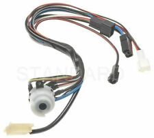 FORD PROBE 1989 -1992-- - Ignition STARTER  SWITCH