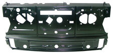 68-72 Chevelle Coupe Package Tray