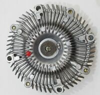 Viscous Fan Clutch - NISSAN 720 (C720-CG720-SD22) (#5253) (Davies Craig)