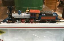 Bachmann C-7 Excellent Graded Model Trains