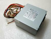King Year 230W 20-Pin ATX Power Supply Unit / PSU KYP-230ATX