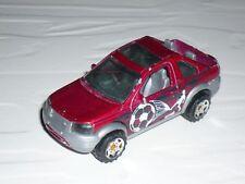 Matchbox Land Range Rover Evoque LRX EcoBoost Turbodiesel AWD Best HSE SV 1 Oem