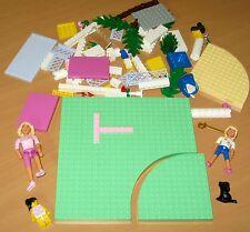 Tolles LEGO Belville - siehe Bild (Lk21)