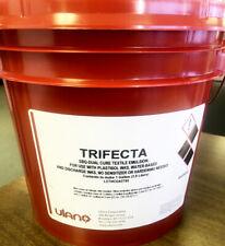 Ulano Trifecta Sbq Dual Cure Tetile Emulsion Gallon 1guftrifecta