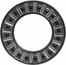 "(2 pack) INA TC1018 Axial Needle Thrust Roller Bearing 5/8""x 1 1/8""x 5/64"" inch"