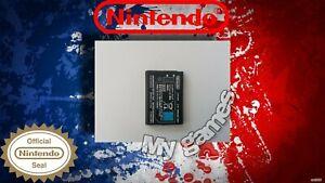 Batterie Nintendo CTR 003 2ds 3ds