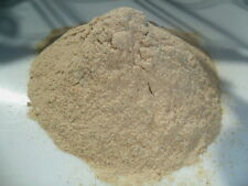 (kg 5,80 €) 2 kg Weizensauer Sauerteig WEIZEN Fertigsauer getrocknet