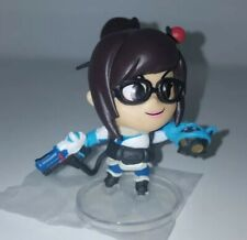 CBD Blizzard Overwatch Edition Cute But Deadly Series 5 MEI Blind Box