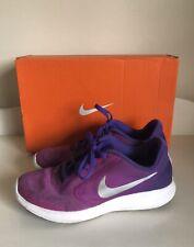 Girls' Shoes in Brand:Nike, Size:4 | eBay