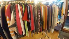 Stock abbigliamento donna 15 pezzi Nuovi