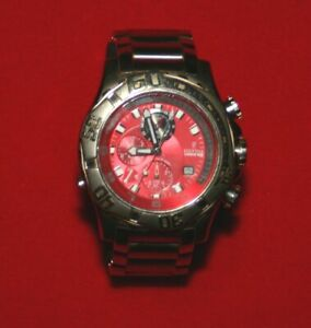 Festina Tour de France watch Model 16177/7