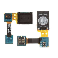 Samsung Galaxy Ace 2 GT i8160 Earpiece Speaker Flex Cable Replacement Part