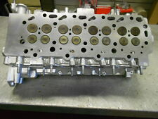 RECON CYLINDER HEAD MITSUBISHI L200 DID 2.5 16V DIESEL 4D56U ENGINE 2006- ON