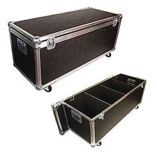 ATA COMBO DRUM CASE for FLOOR TOM HIGH TOMS SNARE - DD