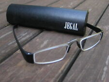 Reading Glasses  Black  1.75
