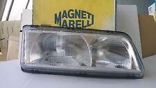 Rover 800 MK2  91-97   RH  Front Headlamp Unit   NEW  OE XCB10278 Magneti MHL242