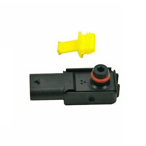 Pressure Sensor Brake Booster For VW Passat Golf Audi A3 Skoda Octavia 5Q0906207