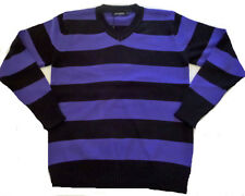 Mens Sweater for Winter