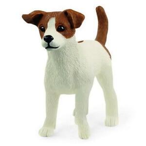 Schleich 13916 Dog - Jack Russell Terrier - Schleich 2021