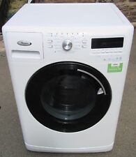 WHIRLPOOL WWCR 9435/1 6TH SENSE 9kg A++ Washing Machine  RRP €699 12M WARRANTY*2