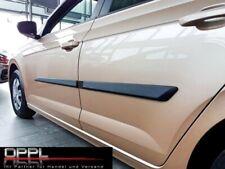 Oppl 60001400 VW Polo (2G/AW) HB/5 2017- Seitenleisten Stoßleisten Zierleisten T